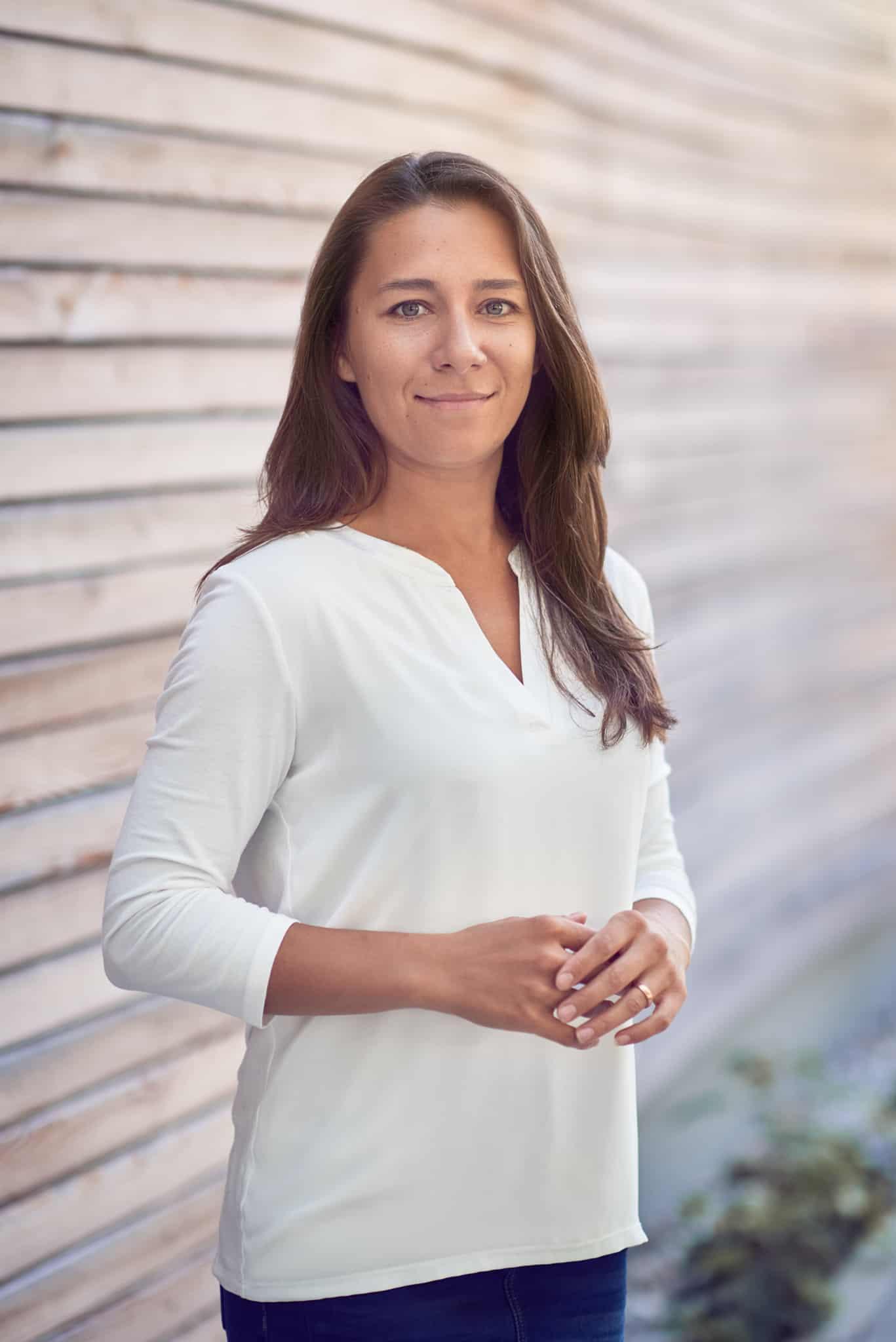 Elena Holsten